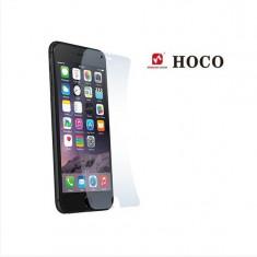 Folie fata - spate telefon PREMIUM, MATA, HOCO IPHONE 6 PLUS, 6s Plus - Folie de protectie