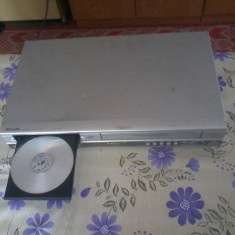 Vand Dvd - DVD Playere Philips, CD-R: 1, DVD-RW: 1, DivX: 1, JPEG: 1, MP3: 1
