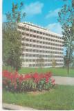Bnk cp Neptun - Hotel Neptun - circulata