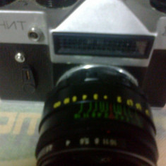 Aparat foto Zenit