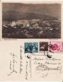 Neamt-Manastirea Varatic