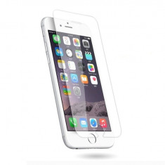 Folie protectie telefon PREMIUM, transparenta MATA, HOCO - IPHONE 6 PLUS - Folie de protectie Apple