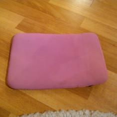 Vand/Schimb husa tableta, laptop