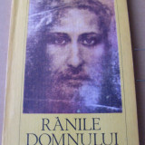 P.S. IOAN SUCIU, EPISCOP GRECO CATOLIC - RANILE DOMNULUI ( 1992, 159 p. - BISERICA CATOLICA) - Carti Crestinism