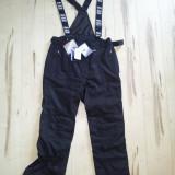 Pantaloni SKI EQ - Echipament ski