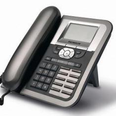 Telefon VoIP - Thomson ST2030 - EU - S SIP / MGCP