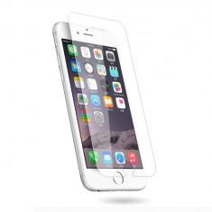 Folie fata - spate telefon, transparenta lucioasa HOCO - IPHONE 6 PLUS/ 6S PLUS - Folie de protectie