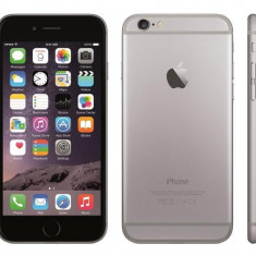 Vand iPhone 6 Apple 128gb Silver, Space Grey, Gold - SiGiLaTe - OFERTA -, Auriu, Neblocat