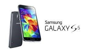 Vand Samsung Galaxy S5 - garantie foto