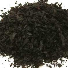 E-solid | Black Tobacco - Lichid tigara electronica