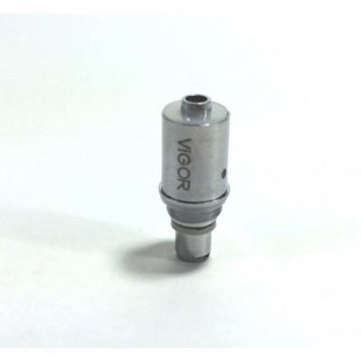 Rezistenta pentru Clearomizorul Vigor BDC dual coil 2ml capacitate foto