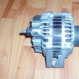 Alternator 24v 90 A, Mitsubishi