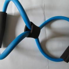 Aparat Exercitii Coarda elastica exercitii coarda exercitii coarda 8 exercitii coarda elastic figure 8 coarda elastica. MOTTO: CALITATE NU CANTITATE! - Relax & tone