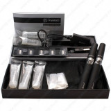 EGo-C Joyetech™ kit 2 tigari electronice 650mAh