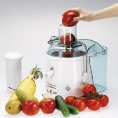 Storcator de fructe si legume Moulinex JU5001 290 ron