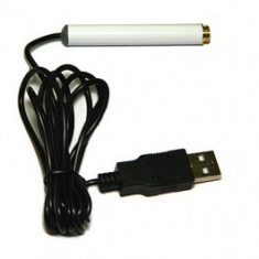 PassThrough USB DSE901