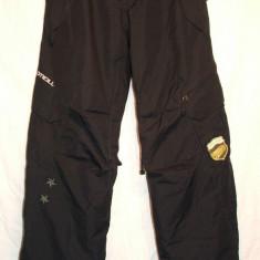 Pantaloni ski copii ONEILL - nr 140 - Echipament ski