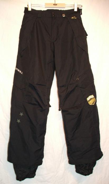 Pantaloni ski copii ONEILL - nr 140