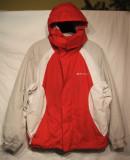 Geaca copii ski Dare2b - nr 140, Geci