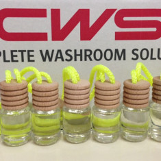 odorizant CWS frutto guma turbo pentru auto