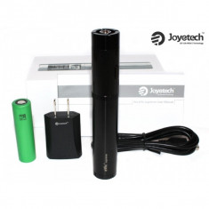 Kit eVic Supreme Joyetech - Kit tigara electronica
