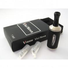Vision STV nova - 3,5 ml