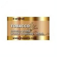 E-FLAVOUR Tobacco - 10ml - Lichid tigara electronica