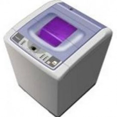 Masina de spalat Platinium PWM-TL5D - Masini de spalat rufe Alta, intre 5 si 7 kg, 700-900 rpm