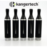 Cartomizor Kanger MT3s capacitate 3ml