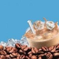 Vapo Ice Coffee 10 ml VG - Lichid tigara electronica