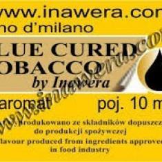 E-FLAVOUR Flue Cured Tabac - 10ml - Lichid tigara electronica