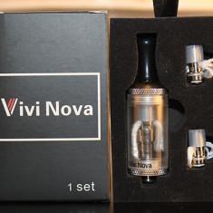 Vision Vivi Nova 3.5 ml Original