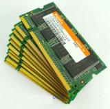 Placuta ram rami SODIMM 2x256 DDR1 ddr PC2700 333mhz 200pin
