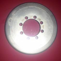 Oala ambreiaj uscat aluminiu, pentru Ducati - Motocicleta Ducati
