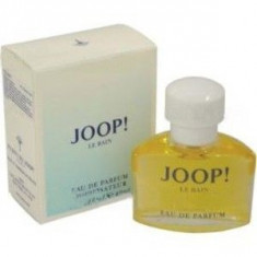 JOOP! Le bain EDP 75 ml pentru femei - Parfum femeie Joop!, Apa de parfum
