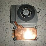 cooler laptop MEDION MD41300