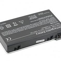 Acumulator Compaq EVO N180 Series - Baterie laptop