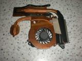 Cooler laptop ZEPTO ZNOTE 6224W