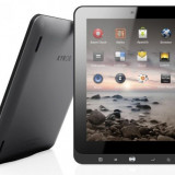 TABLETA COBY KYROS MID-1045 1 GHZ CORTEX A8 1024MB RAM 8GB HDD 10.3 ANDROID 4.0 NOU