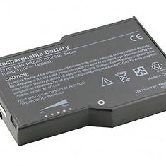 Acumulator Compaq Armada E500 Series - Baterie laptop