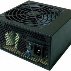SURSA ALIMENTARE FORTRON MODEL:S550 550W - Sursa PC