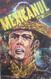 MEXICANUL - Jack London, 1974