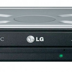 Unitate optica: DVD-RW LG model: GH24NSB0 NOU - DVD writer PC
