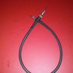 Vand cabluri acceleratie pentru Ducati - Motocicleta Ducati