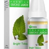 Innova Bright Tobacco 10ml mix VG+PG - Lichid tigara electronica