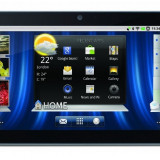 Tableta Dell Streak 7