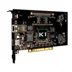 DELL Killer 333MHz PCI Usb Network Card K1 PCI