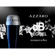 Vand parfum Azzaro Decibel edt 100ml original!!! - Parfum barbati Azzaro, Apa de toaleta, Oriental