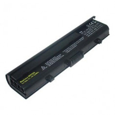 Acumulator OEM pt. LAPTOP DELL model: INSPIRON 1520 11.1V 7800mAh - Baterie laptop