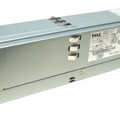 SURSA ALIMENTARE DELL 500W compatibil: PowerEdge 2650